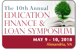 9th Annual Education Finance & Loan Symposium