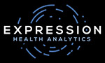 Expression Health