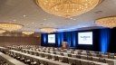 The Westin Oaks Houston Conference