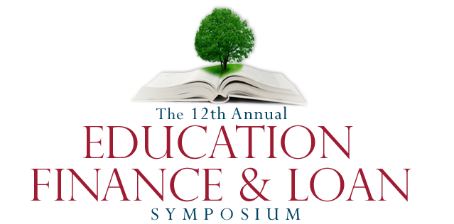 2019 Education Finance & Loan Symposium