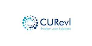 CURevl Student Loan Solutions