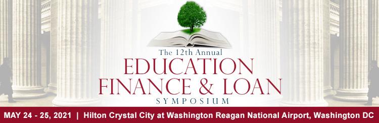 Education Finance & Loan Symposium