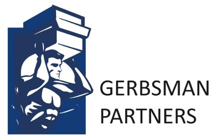 Gerbsman Partners