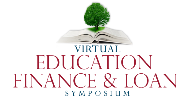 Virtual Education Finance