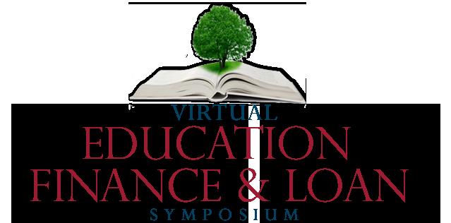 Virtual Education Finance