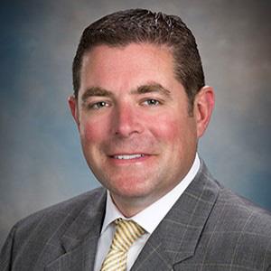 Brian Bruenderman