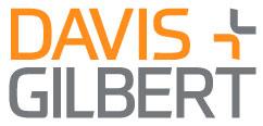 Davis Gilbert